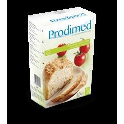 Леб со домат