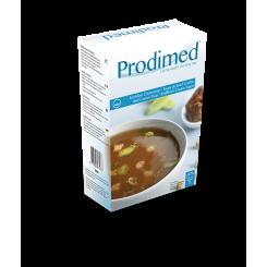 Говедска супа